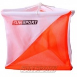 Призма SUNSPORT 5х5