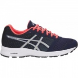 Кроссовки ASICS Patriot 9 W T873N-4993